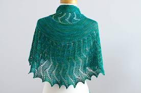 aqua sjaal.jpg